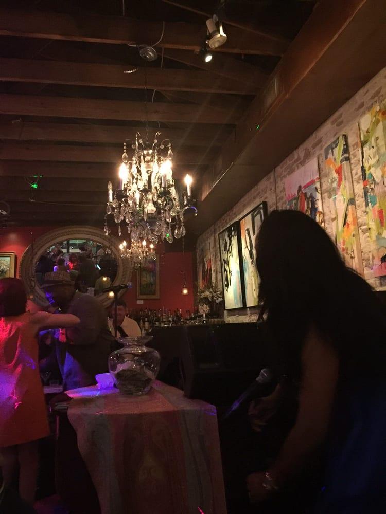Restaurants On Dixie Hwy West Palm Beach