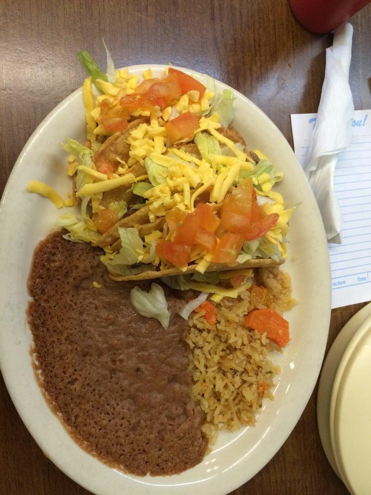 Victoria Restaurant In San Antonio Tx