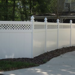 Gainesville Fence Fences Amp Gates 625 D Sw 11th Ln