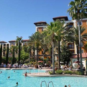 floridays resort 166 photos 142 reviews hotels. Black Bedroom Furniture Sets. Home Design Ideas
