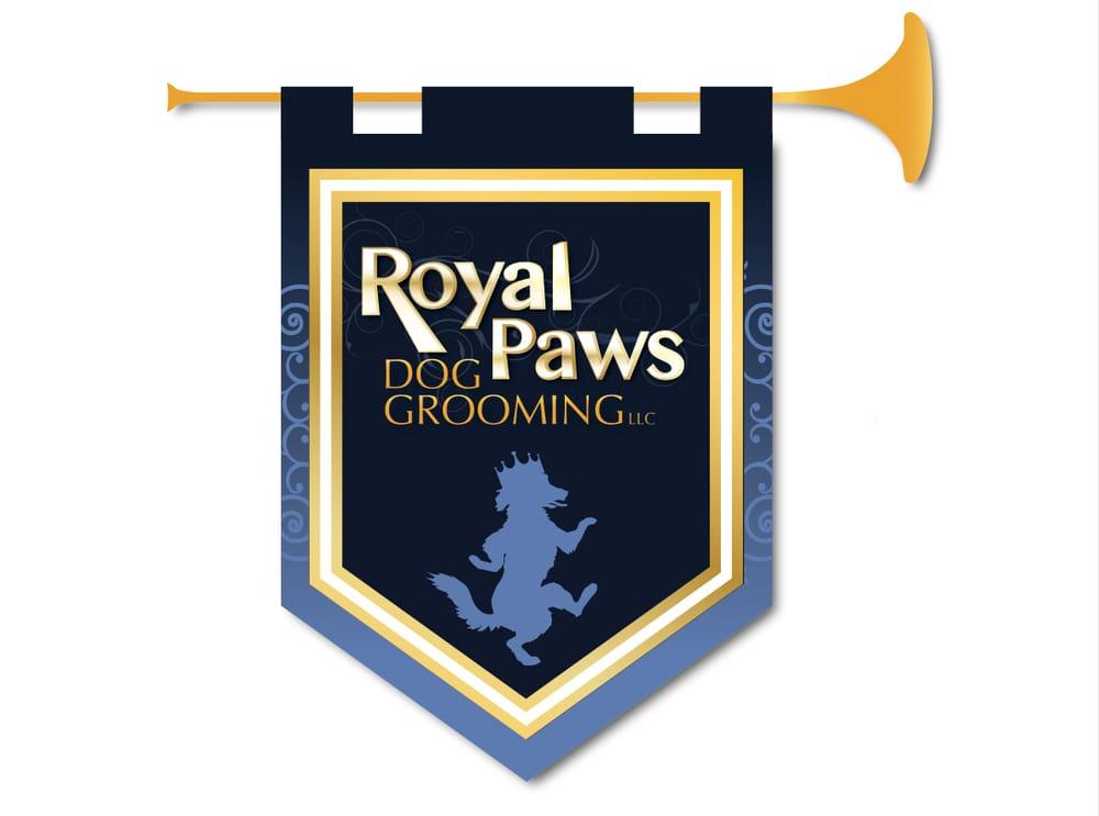 Royal Paws Dog Grooming Bloomington Mn
