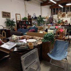 Photo Of St Vincent De Paul Thrift Store   Everett, WA, United States.