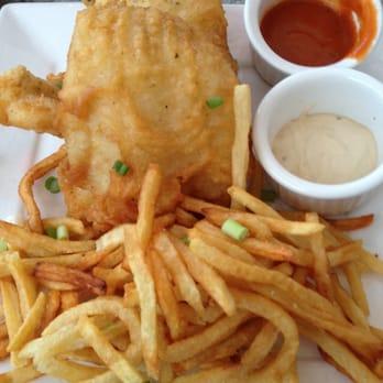 Atlantica restaurant closed 15 photos 39 reviews for Fish and chips restaurant near me