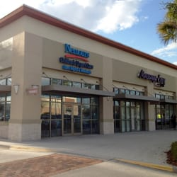 Nemours Children S Urgent Care Sanford Urgent Care 1145