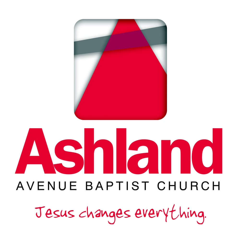Ashland (KY) United States  City pictures : ... 483 W Reynolds Rd, Lexington, KY, United States Phone Number Yelp