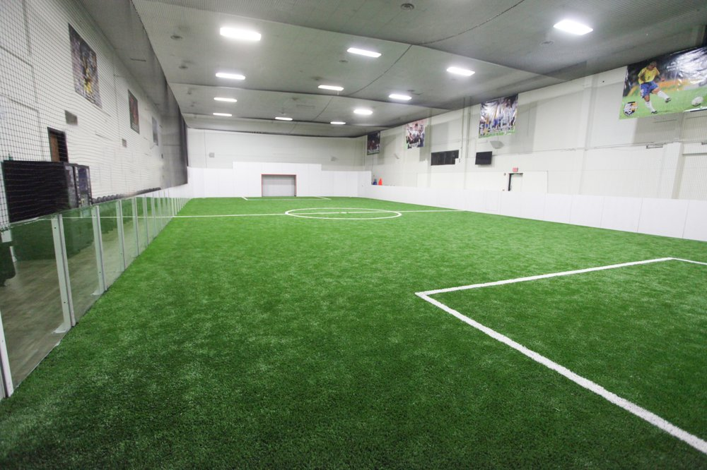 Woodland Hills Indoor Soccer 21320 Oxnard St Los Angeles Ca Phone Number Yelp