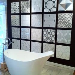 Renaissance Tile Bath 10 Photos Kitchen Bath 2041 South Blvd South End Charlotte Nc