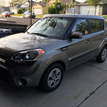 Car Dealerships In Fresno Ca >> Paul Blanco's Good Car Company - 46 Photos & 42 Reviews ...