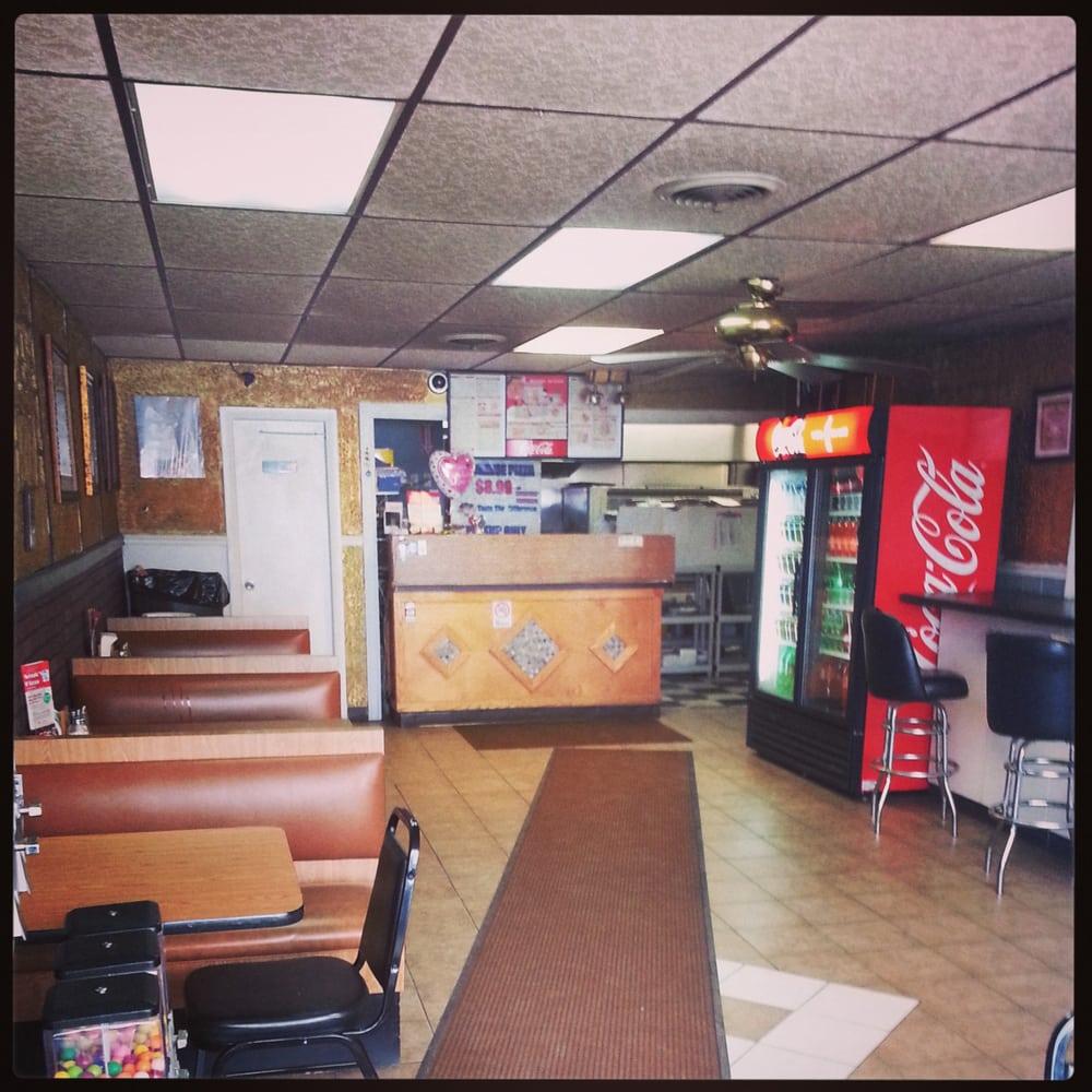 Bristol (CT) United States  city photo : Pizza Pizza 926 Stafford Ave, Bristol, CT, United States ...
