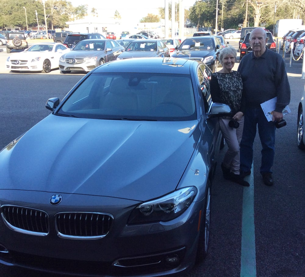BMW Dealerships In Georgia >> BMW of Fort Walton Beach - 31 Photos - Auto Repair - 1000 N Beal Pkwy, Fort Walton Beach, FL ...