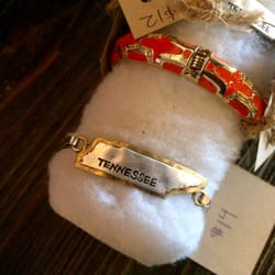 Photo Of Ironic Knoxville Tn United States Cool Tennessee Bracelet