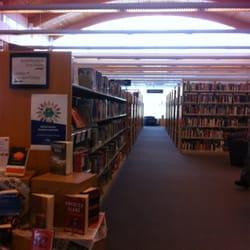 Dakota County Library ...