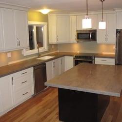 Project home improvement inc