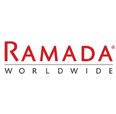 Ramada by Wyndham Albert Lea: 2301 E Main St, Albert Lea, MN