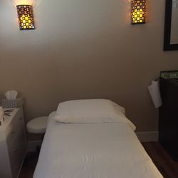 Watpo Thai Massage Massage Therapy 6710 W Overland Rd Boise Id