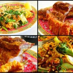 Food Heaven Of Fresno California A Yelp List By Umar R