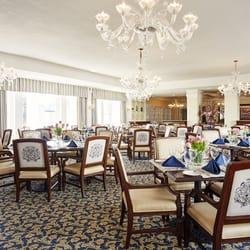 Photo Of Pinehurst Resort