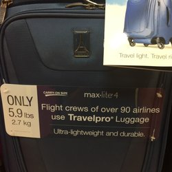 Discount Luggage Outlet - 20 Photos - Luggage - 12801 W Sunrise ...