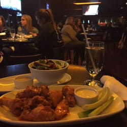 Restaurants Near Hyatt Rosemont Il Best