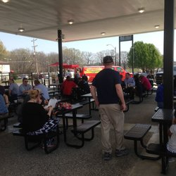 Photo Of Memphis Food Truck Park