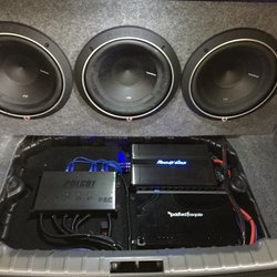 Car Audio System >> Car Stereo Systems 99 Photos 38 Reviews Car Stereo