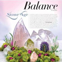photo of the crystal garden boynton beach fl united states feature article - Crystal Garden