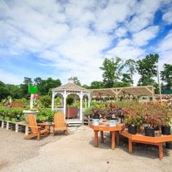 Photo Of Wildwood Nurseries East Greenwich Ri United States
