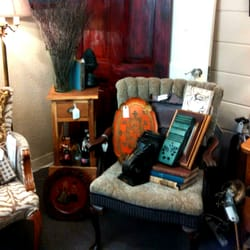 Photo Of French Quarter Antiques   Oklahoma City, OK, United States