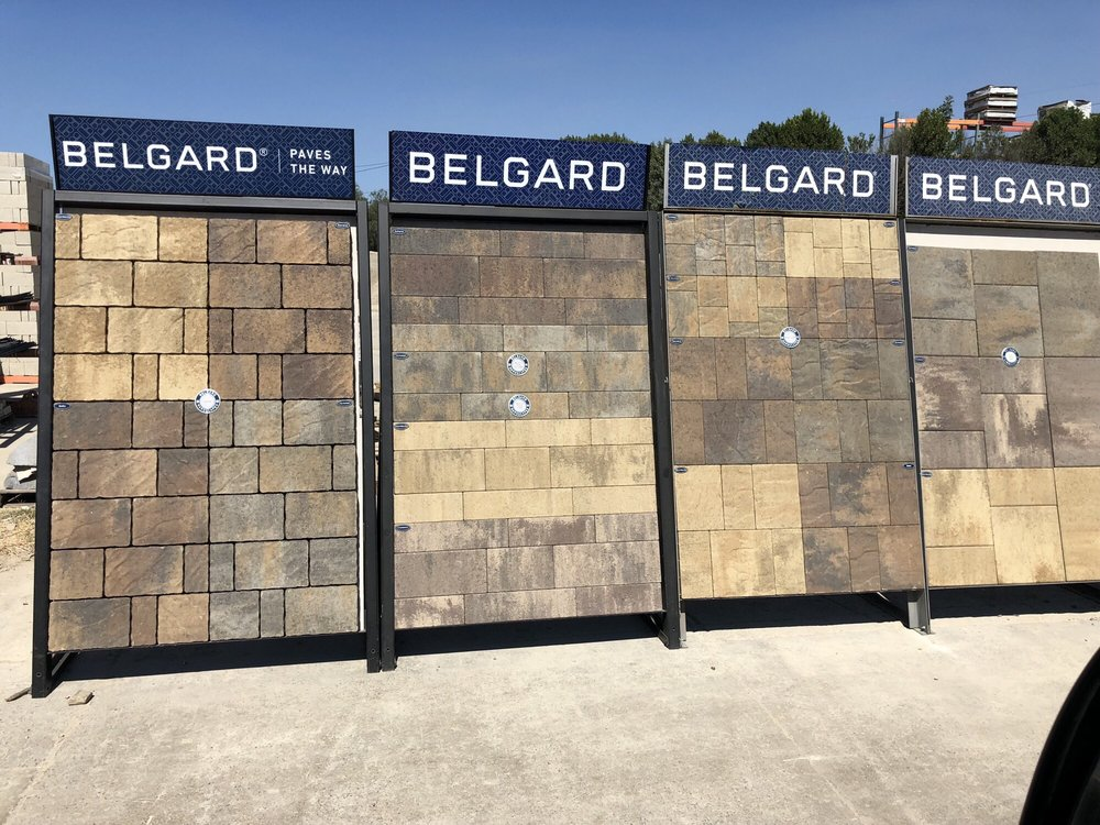 Resource Building Materials: 23271 Cherry Ave, Lake Forest, CA