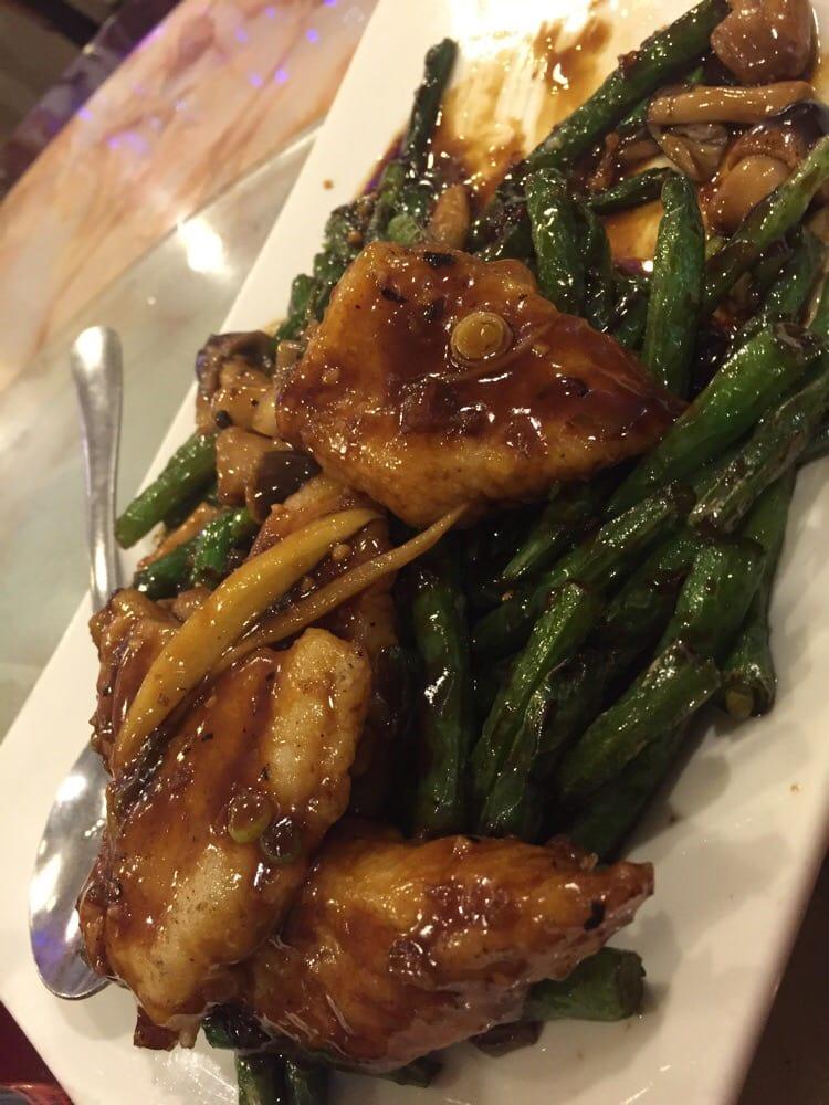 Chinese Food Richardson Tx