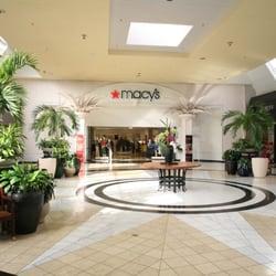 60e8e3bee Miami International Mall - 72 Photos   76 Reviews - Shopping Centers ...