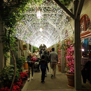 mission inn hotel spa festival of lights 1533 photos 226 reviews festivals 3649 mission inn ave riverside ca phone number yelp