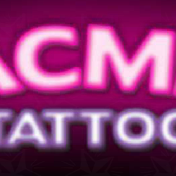 Top 10 Best Cheap Tattoo Shops in Saint Paul, MN - Last Updated July ...