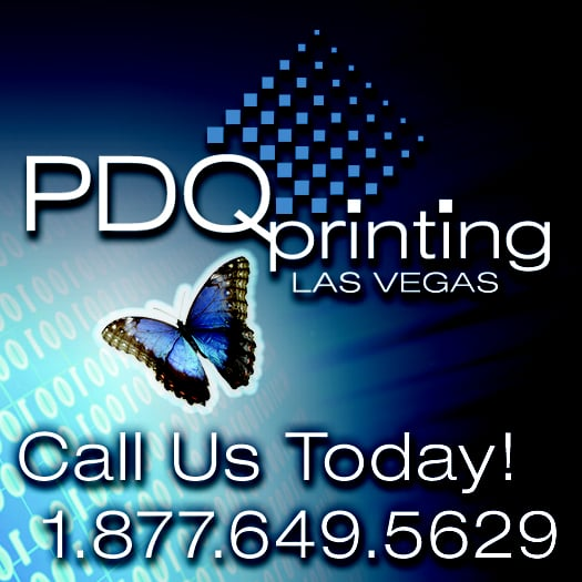 las vegas graphic design jobs