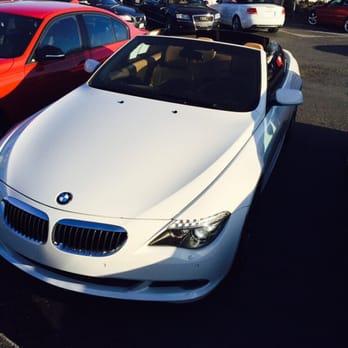Rev motors 19 photos 37 reviews used car dealers for Rev motors portland or