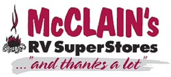 Mcclain S Rv Superstore Rv Dealers 7110 W Reno Ave
