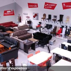 sofactory fechado decora o zone commerciale la baronnie le pont de beauvoisin savoie. Black Bedroom Furniture Sets. Home Design Ideas
