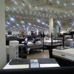 Bobs Discount Furniture And Mattress Store