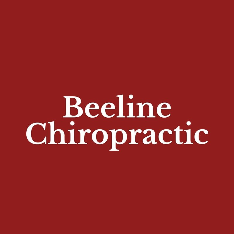 Beeline Chiropractic: 414 S Beeline Hwy, Payson, AZ