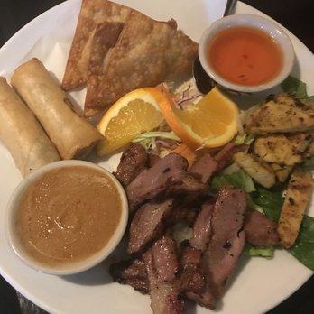 street side thai kitchen order food online 309 photos 483 rh yelp com