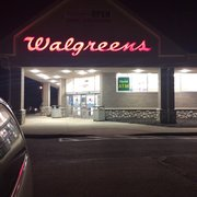 cvs pharmacy drugstores 6165 glick rd powell oh phone number