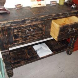 Photo Of Arte Finest Furniture   Torrance, CA, United States