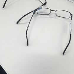 Photo of America s Best Contacts   Eyeglasses - Long Beach, CA, United  States 964ef3b0c17f