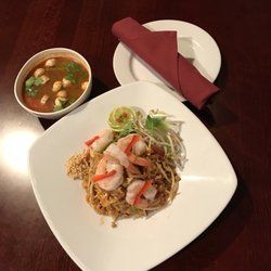 west Chinese milford nj food delivery