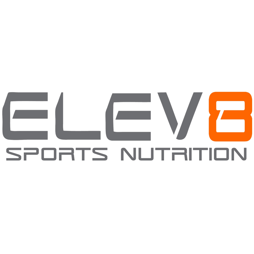 Elev8 Sports Nutrition