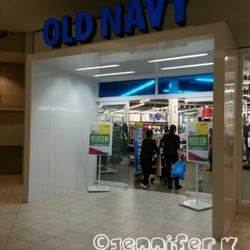 Old Navy. Ashby Grove Barber Shop (Coming Soon) FIND A STORE. Browse Hillcrest Mall Management Office. HomeSense (Now Open) Honey (Now Open) Hudson's Bay. Indigo (Coming Fall ) Ingeborg's. Insta-tax. Jimmy the Greek. Kasa Living. .