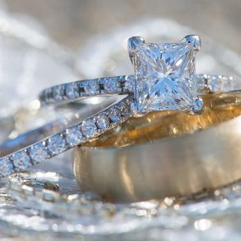 Photo Of Er Sawyer Jewelers Santa Rosa Ca United States Our Beautiful