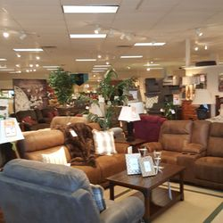 Photo Of Ashley HomeStore   Yuma, AZ, United States