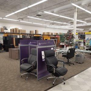 Kolossos - 12 Reviews - Printing Services - 301 E Liberty St