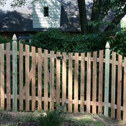 Mill To You Fences 44 Photos Amp 14 Reviews Fences
